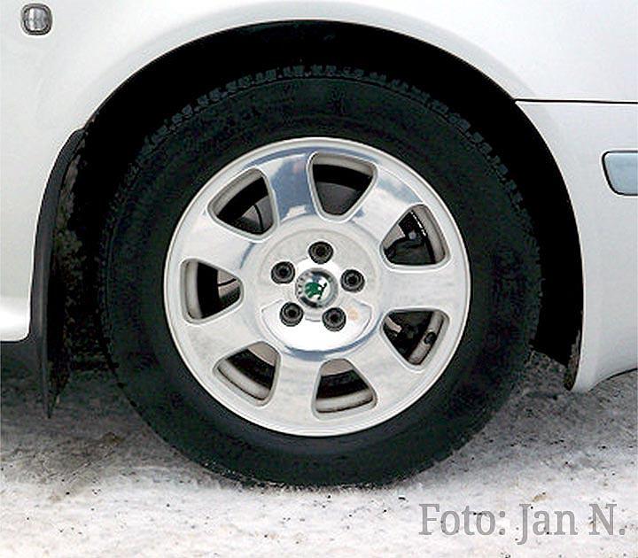 Audi LM-Rad