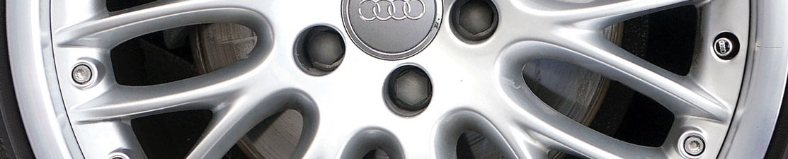 20-speichen-design-audi-exclusive Image